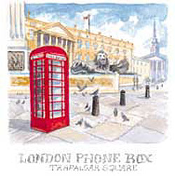 Little England product image