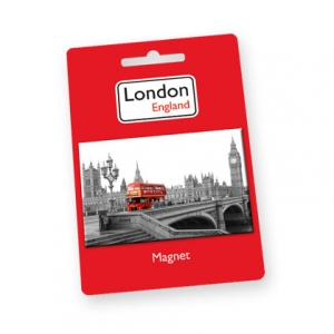 London England product image
