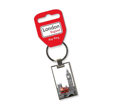 London England product image
