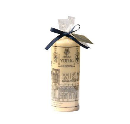 Heritage product image