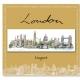 Landmarks product image