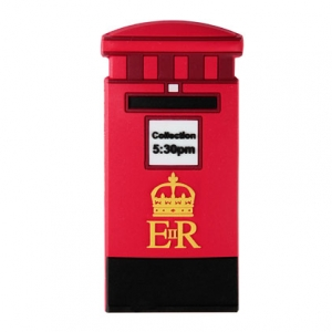 Great Britain product image
