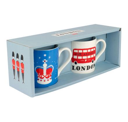 Alice Tait London product image
