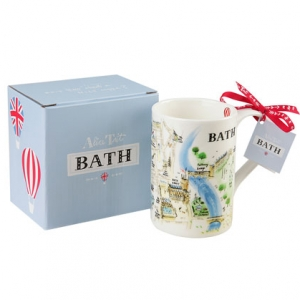 Alice Tait Bath product image