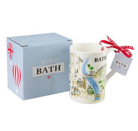 Alice Tait Bath product image