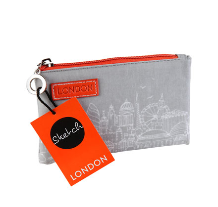 Sketch London product image